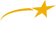 Heads Up Entertainment