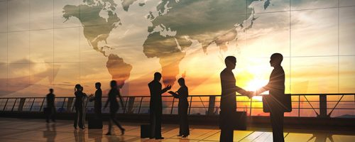 What-can-you-do-with-an-international-business-degree